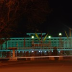 Reunification-Palace2