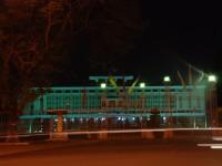 Reunification-Palace2