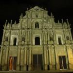 Ruinas-da-Antiga-Catedral-de-Sao-Paulo2