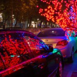 Sanlitun-in-Beijing3