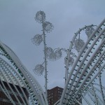 Sapporo-White-Illumination3