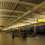 Schiphol-Airport-Terminal2