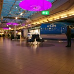 Schiphol-Airport-Terminal3