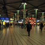 Schiphol-Airport-Terminal4