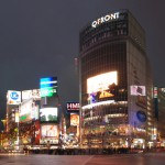 Scrable-intersection-in-front-of-Shibuya-Station