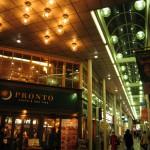 Sendai-Shopping-Arcade-Ichiban-cyo