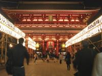 Sensoji-Temple-Asakusa-Tokyo
