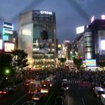 Shibuya-District-Tokyo