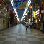 Shopping-Arcade-in-downtown-Nagasaki2