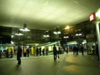 Sloterdijk-Station3