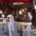 Souqs-in-Sanaa2