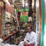Souqs-in-Sanaa3