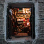 Souqs-in-Sanaa4