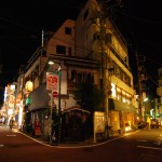 South-shopping-street-in-Shimokitazawa-Tokyo