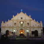 Spanish-Architecture-of-Manila