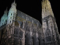 Stephansdom-Cathedral2