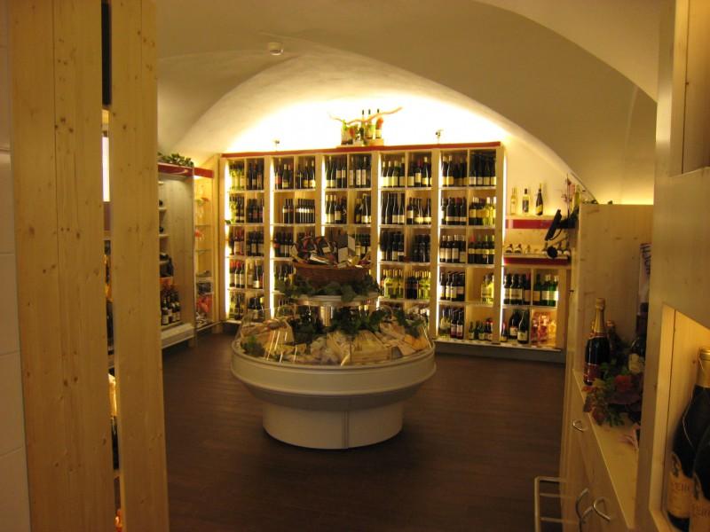 Store in Wien