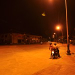 Street-in-Hoi-An