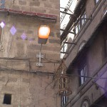 Street-lights-in-Sanaa