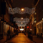Streets-of-Amsterdam3