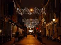 Streets-of-Amsterdam3