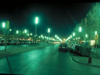 Streets-of-Barcelona2