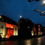 Streets-of-Berlin2