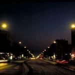 Streets-of-Berlin3
