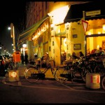 Streets-of-Berlin4