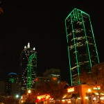 Streets-of-Dallas2
