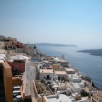 Streets-of-Fira