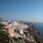 Streets-of-Fira4