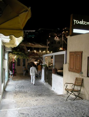 Streets-of-Fira7