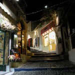 Streets-of-Fira8