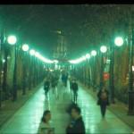 Streets-of-Granada3