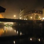 Streets-of-Ljubljana10