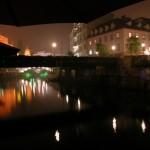 Streets-of-Ljubljana2