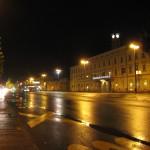 Streets-of-Ljubljana6