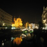 Streets-of-Ljubljana8