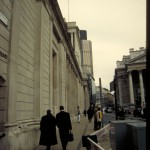 Streets-of-London2
