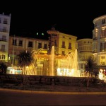 Streets-of-Malaga