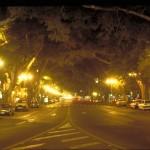 Streets-of-Malaga2