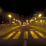 Streets-of-Malaga3
