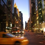 Streets-of-Manhattan