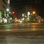 Streets-of-Nagasaki