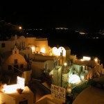 Streets-of-Oia10