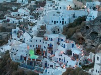 Streets-of-Oia2