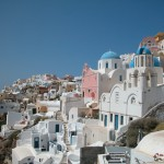 Streets-of-Oia3
