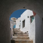 Streets-of-Oia4