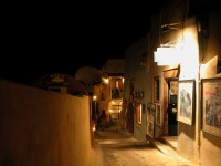 Streets-of-Oia7